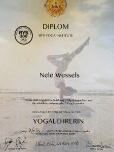 IMG 2310 e1542812119596 225x300 - Nele Wessels