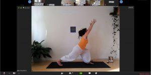 4 300x150 - Online Yogakurse und Yogaunterricht geben
