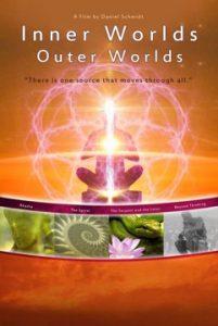 InnereWelten AessereWelten 201x300 - Filme für spirituelles Erwachen und persönliches Wachstum