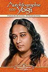 autobiographie eines yogi - Inspirierende Buchempfehlungen