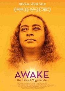 awake yogananda 215x300 - Filme für spirituelles Erwachen und persönliches Wachstum