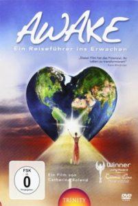 awake1 201x300 - Filme für spirituelles Erwachen und persönliches Wachstum