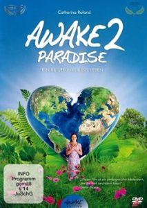 awake2 213x300 - Filme für spirituelles Erwachen und persönliches Wachstum