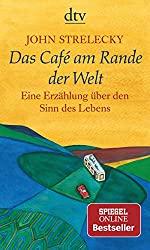 cafeamrandederwelt - Inspirierende Buchempfehlungen
