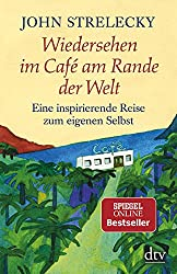 cafeamrandederwelt2 - Inspirierende Buchempfehlungen