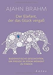 der elefant der das glueck vergass - Inspirierende Buchempfehlungen