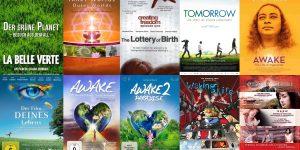 spirituelle filme 300x150 - Filme für spirituelles Erwachen und persönliches Wachstum