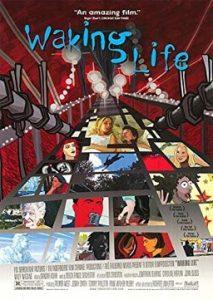 waking life 213x300 - Filme für spirituelles Erwachen und persönliches Wachstum